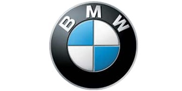 /home/ipadhire/ipadhire.co.nz/public/customers/bmw.jpg