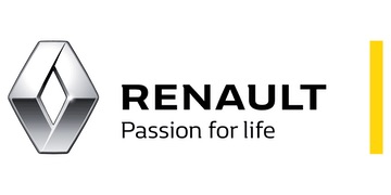 /home/ipadhire/ipadhire.co.nz/public/customers/renault.jpg