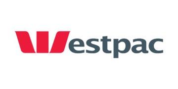 /var/www/bookings-ipadhire/public/customers/westpac.jpg