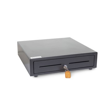 Cash Drawer for hire