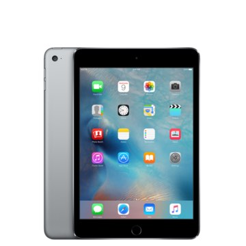 iPad mini 2 WiFi for hire