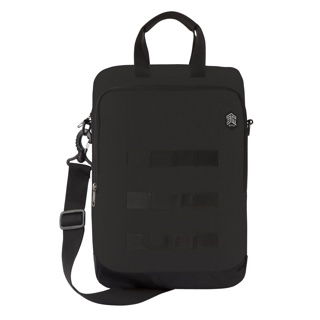 STM Messenger Bag for hire